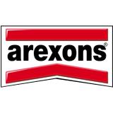logo dell´azienda Arexons