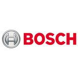 logo dell´azienda Bosch