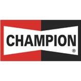 logo dell´azienda Champion