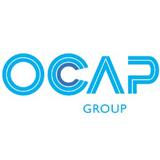 logo dell´azienda Ocap