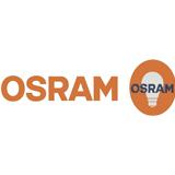 logo dell´azienda Osram