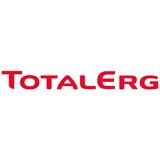 logo dell´azienda Total erg