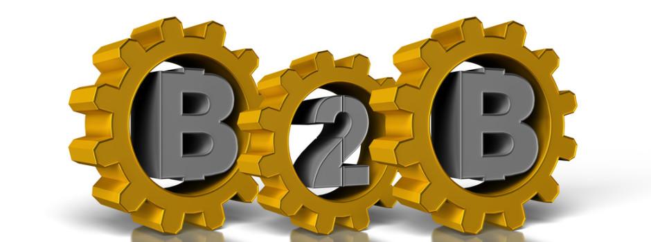immagine in evidenza della pagina E-commerce per rivenditori e professionisti