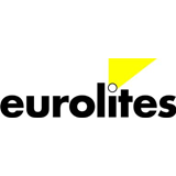 logo dell´azienda Eurolites