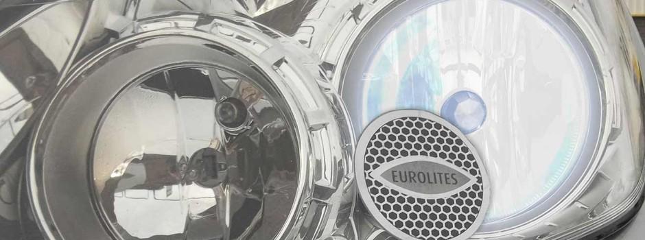 immagine del marchio Eurolites