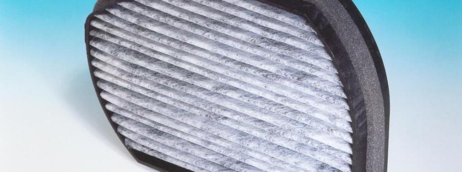 immagine del marchio Micron Air