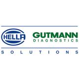 logo dell´azienda Gutmann