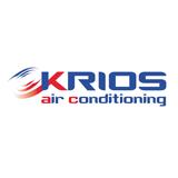 logo dell´azienda Krios