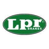 logo dell´azienda LPR Brakes