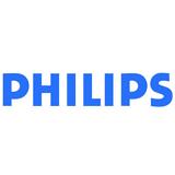 logo dell´azienda Philips di cui Falbo Ricambi é rivenditore