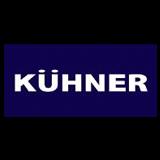 logo dell´azienda Kuhner