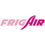 logo dell´azienda Frigair