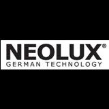 logo dell´azienda Neolux di cui Falbo Ricambi é rivenditore